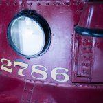 TTC 2786 numbering
