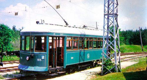 TCR 55