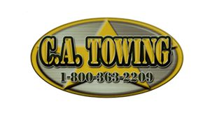 C.A. Towing