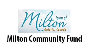 Milton Community Fund