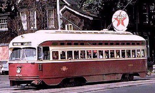 TTC 4684