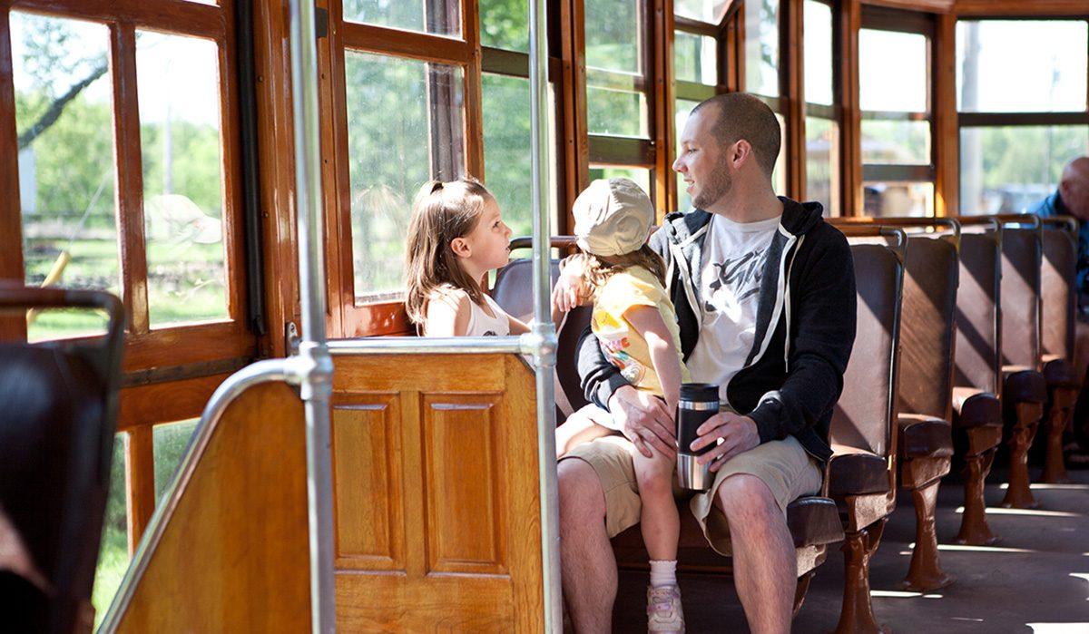 ride-the-rails-2