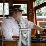 Operator on Witt Car