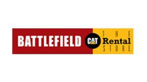 Battlefield Equipment