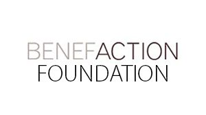 Benefaction Foundation
