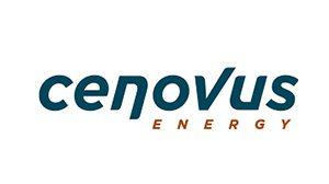 Cenovus Corporation