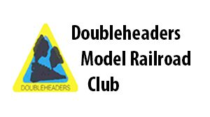 Doubleheaders Model Railroad Club