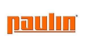 H. Paulin Co.