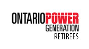 Ontario Power Generation Retirees