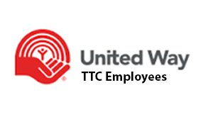 United Way TTC Employees